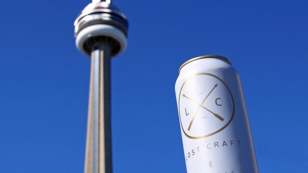 lost-craft-can-toronto-craft-beer