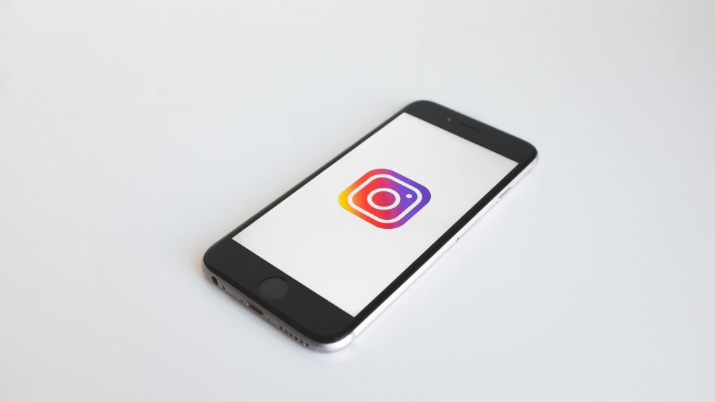 Free-instagram-tools