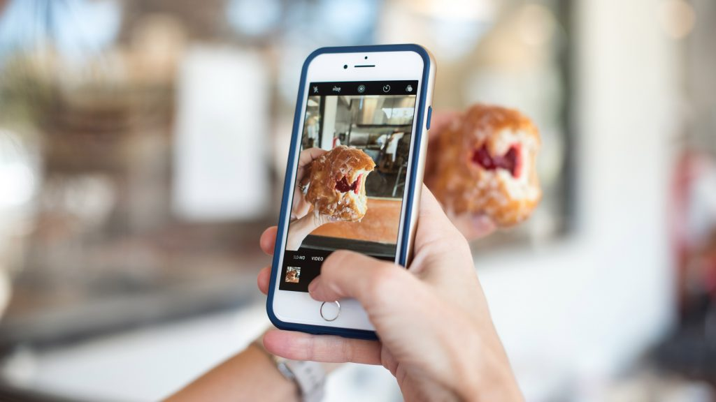 UGC-User-Generated-Content-For-Brands