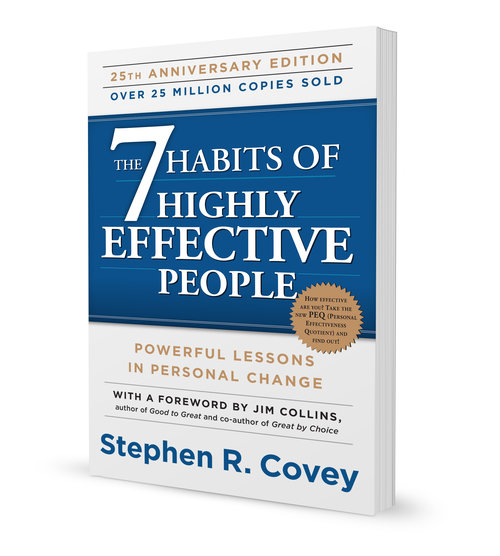 7-habits-of-highly-effective-people-stephen-covey