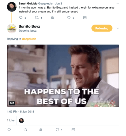 Twitter-Reply-Social-Media-Burrito-Boyz
