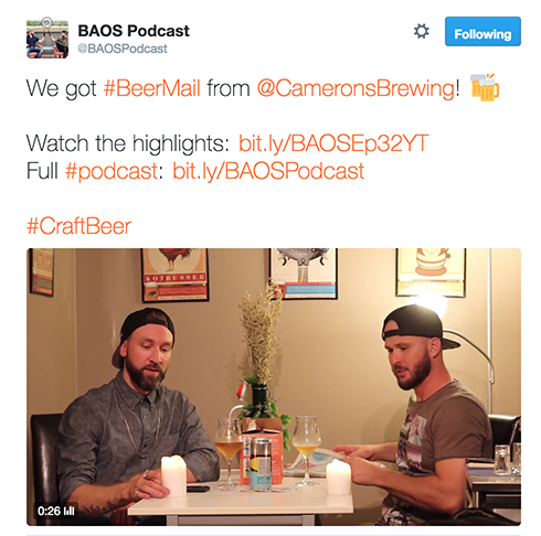 baos-podcast-twitter high season