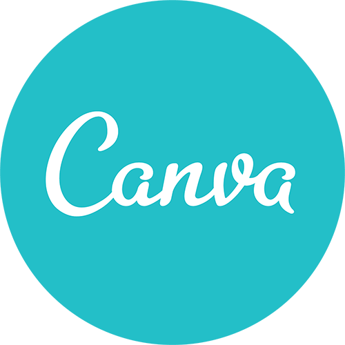 canva+social+media+blog+high+season+design