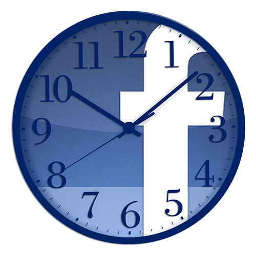 facebook+scheduler+high+season+social+media