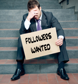 followers-wanted-socialmedia 6 Social Media Myths Debunked