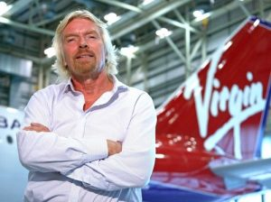 high-season-richard-branson