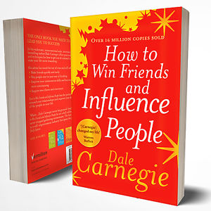 how-to-win-friends-and-influence-people-dale-carnegie