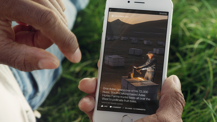 instant-articles-facebook-highseason