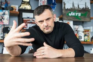 social-media-entrepreneurs_gary-vaynerchuk-4 high season