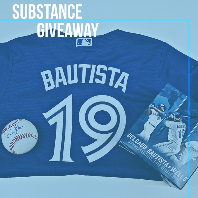 substance-group-baseball-giveaway-blue-jays-toronto high season