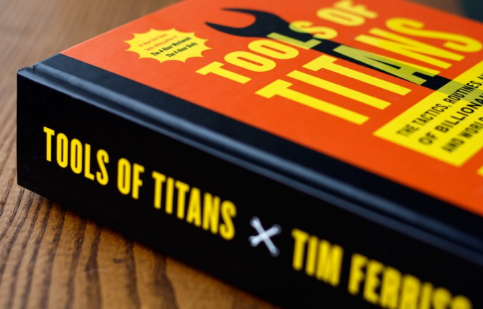 tools-of-titans_tim-ferriss high season