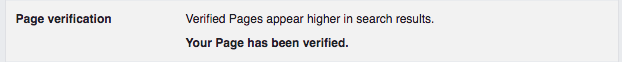 verified+on+facebook+4