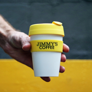 High-Season-Content-Creation-Jimmys-Coffee