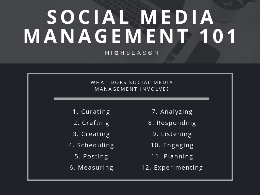 how-manage-social-media-chart-high-season