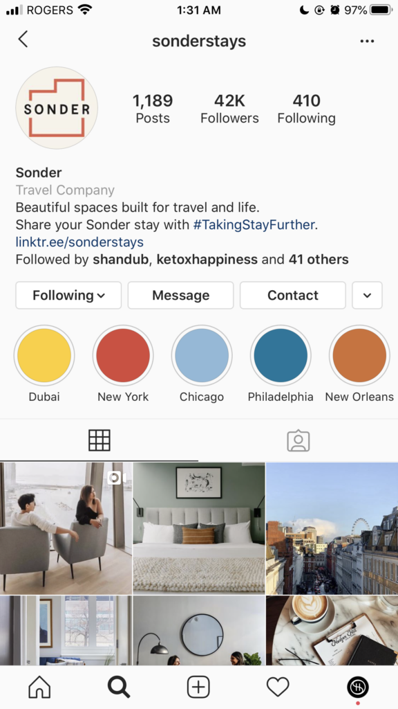 how-to-create-perfect-instagram-bio-sonderstays