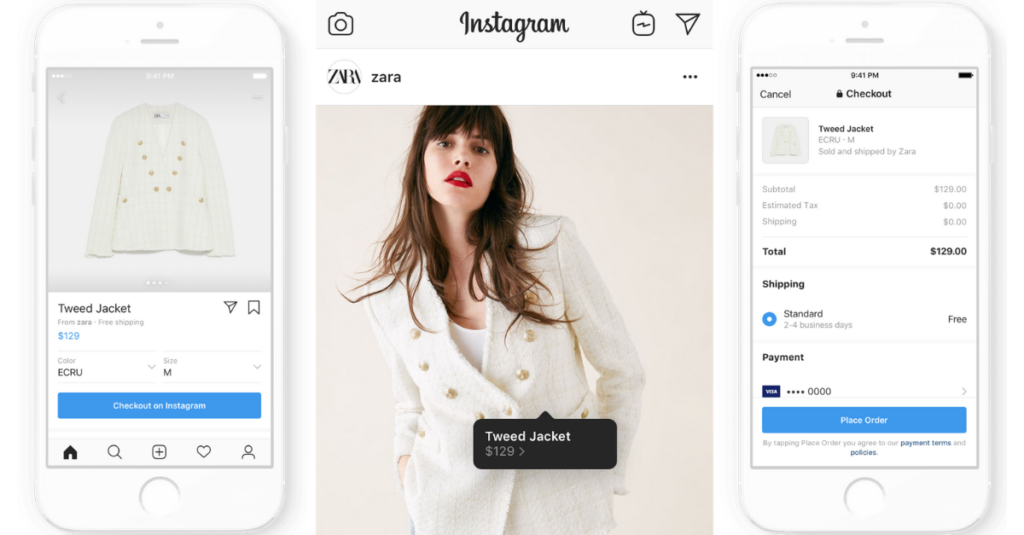 instagram-shoppable-links-sell-on-instagram